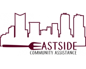 Eastside Ministries