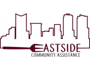Eastside Ministries